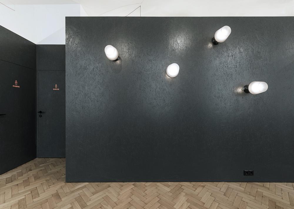 Lyma Wien (c) Alexander Koller / GOOS Architekten
