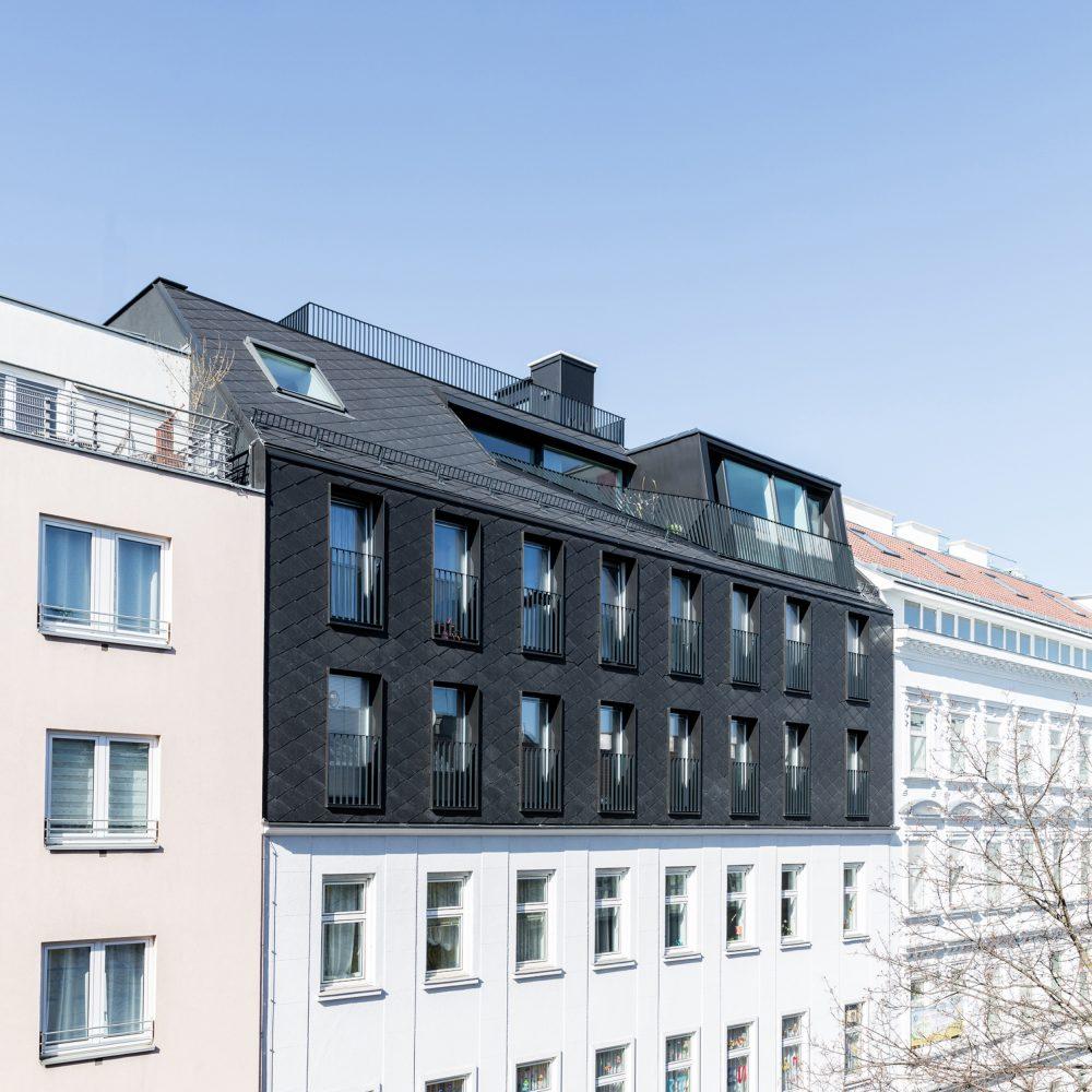 GOOS-Architekten_Dachgeschoss-Hackengasse