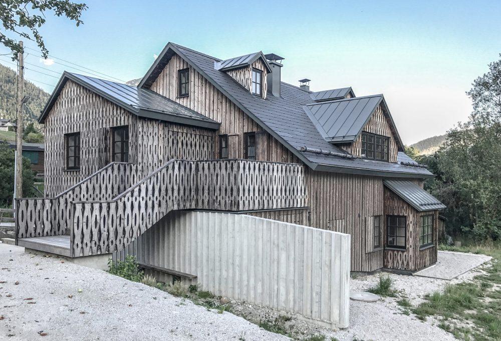 GOOS-Architekten_Einfamilienhaus-Altaussee