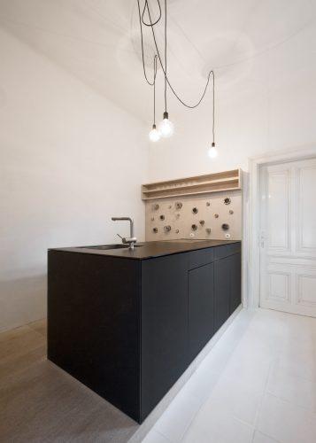 GOOS-Architekten_Kueche-Josefstadt