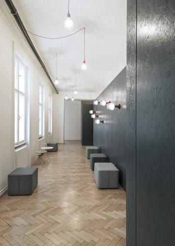 GOOS-Architekten_Lyma-Wien