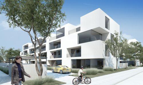 GOOS-Architekten_Wohnbau-Stockerau