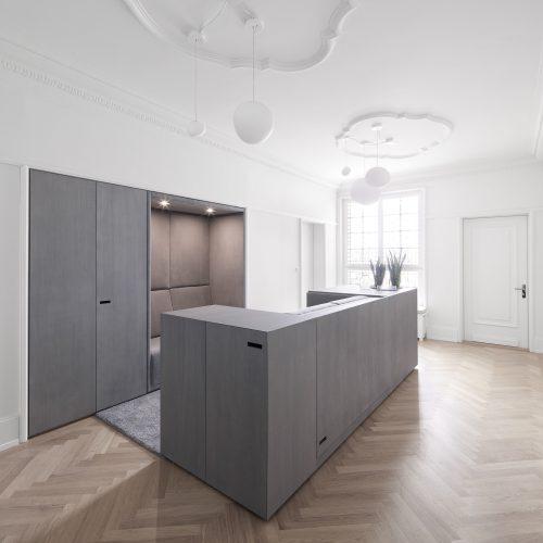 GOOS-Architekten_Zuerich-I