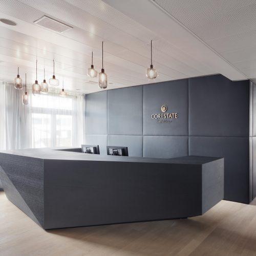 GOOS-Architekten_Zuerich-II